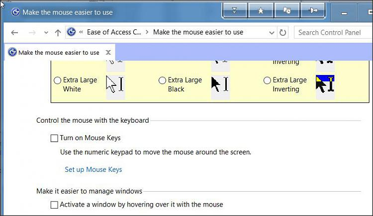 Win 10 1809 - mouse autoclicking on windows-1.jpg