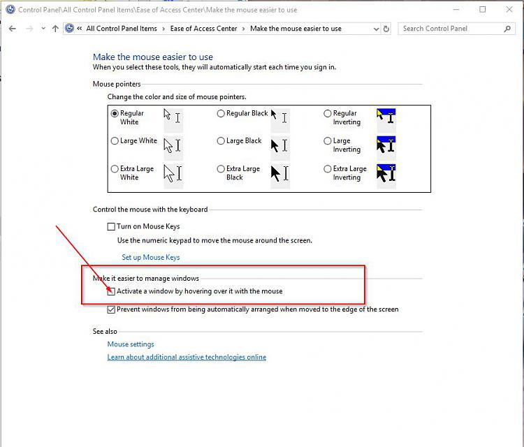 Click image for larger version.  Name:Ease of mouse2.jpg Views:1 Size:73.7 KB ID:208002
