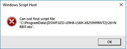 Windows Scipt Host popup-windows-script-host-error.jpg