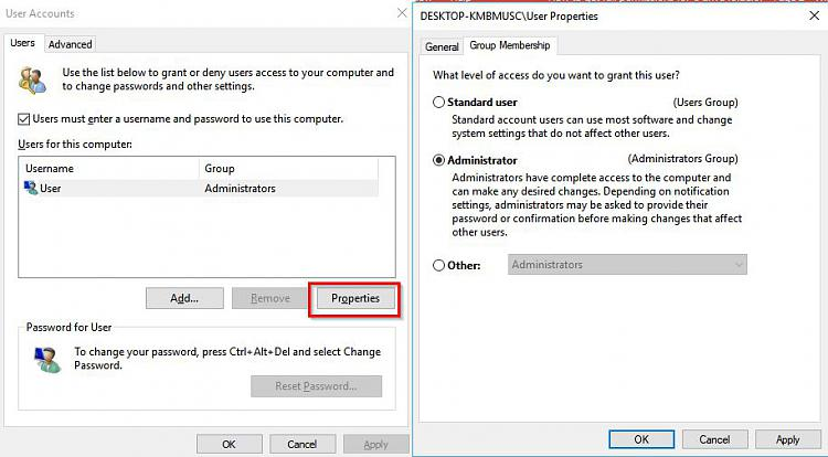 How to get full permissions for C drive folders?-user-properties.jpg