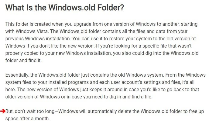 Is Windows.old needed for a System Reset?-screenshot_2.jpg