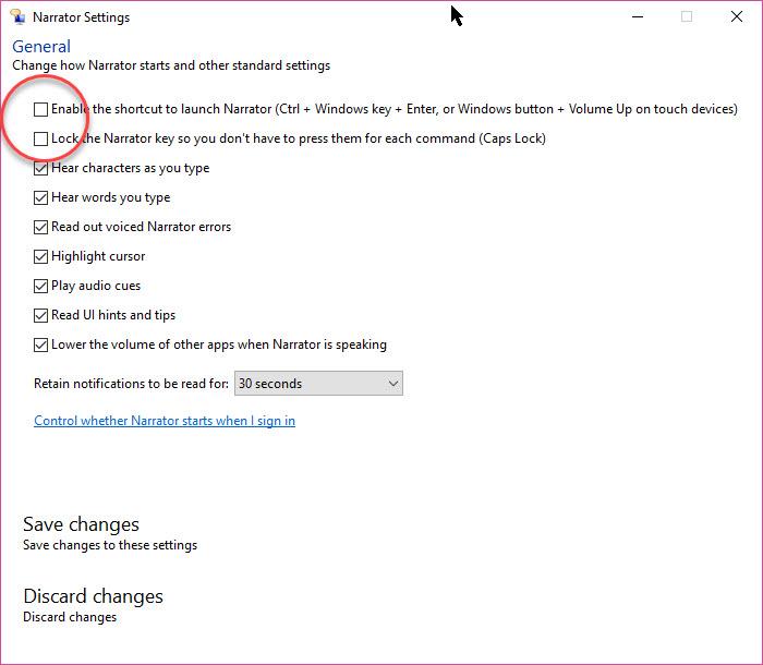 Narrator voice randomly speaking on Windows 10-2018-10-17_17-27-40.jpg