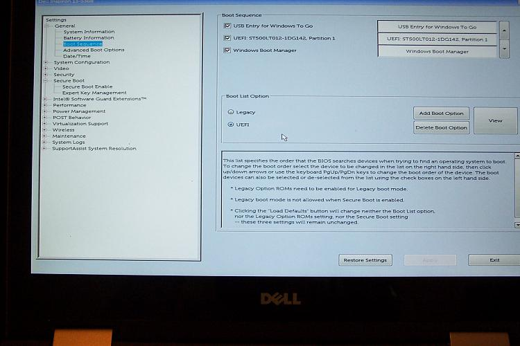 No Boot Device Found-100_5250.jpg