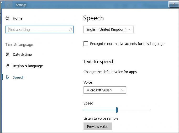 Narrator voice randomly speaking on Windows 10-1.jpg