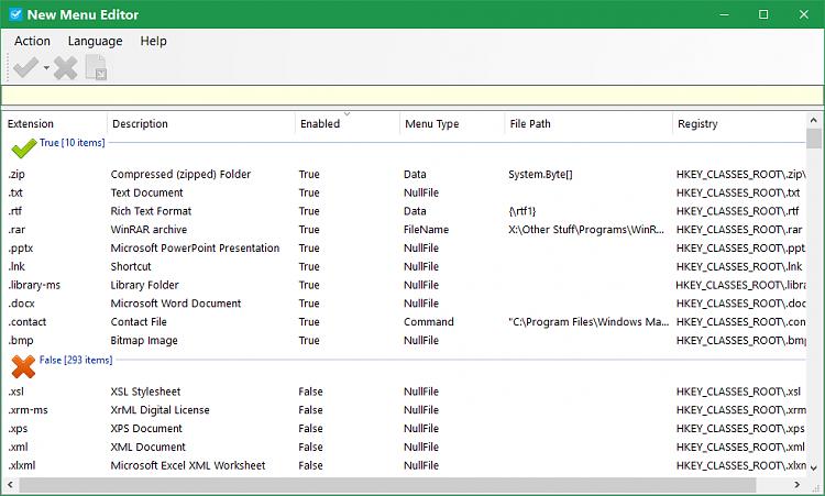 "Desktop ""New"" Context Menu Behaving Slow After Upgrade to 1809-image.png"