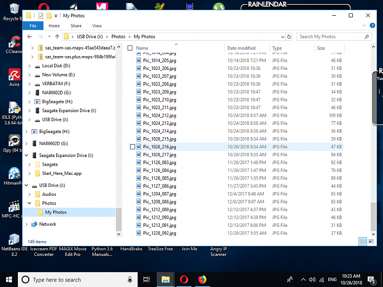 Win10 Copying Files With Wrong Date.  Why? How to Fix?-screenshot-96-.png
