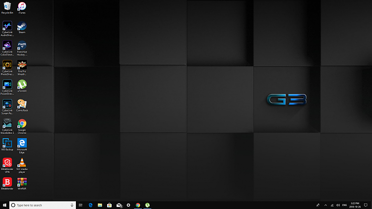 Its weird but both labtop and all in one have same backround-screenshot-3-.png