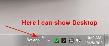 Show Desktop on the Taskbar-desk-top.jpg