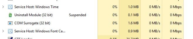 Apps/processes being suspended!-uninstall-suspended.jpg