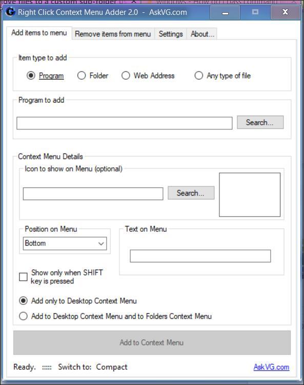 Move files to a custom sub-folder using context menu.-1.jpg