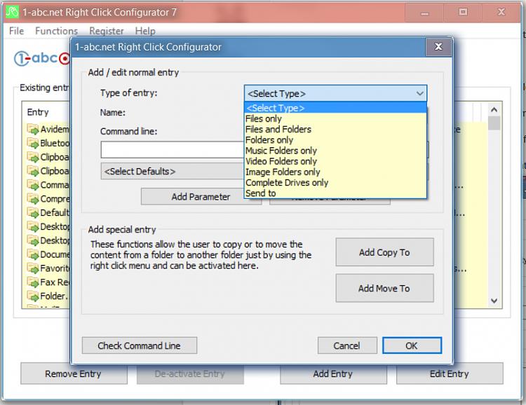 Move files to a custom sub-folder using context menu.-2.png