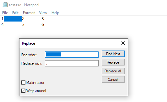 .csv Format And Notepad Question ?-image.png
