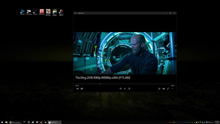 Play movies from Computer to TV-meg.jpg