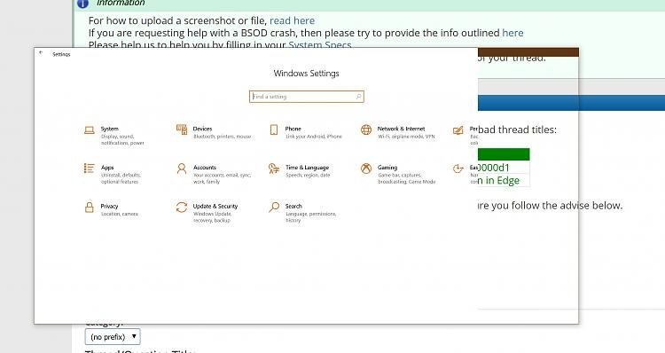 Adjusting settings windows size makes them transparent-untitled.jpg