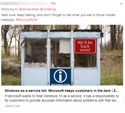 Windows-as-a-service fail: Microsoft keeps customers in the dark-001151.png