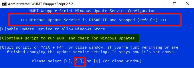 Batch file to enable GPE in Windows 10 Home-administrator_-wumt-wrapper-script-2.5.2.jpg