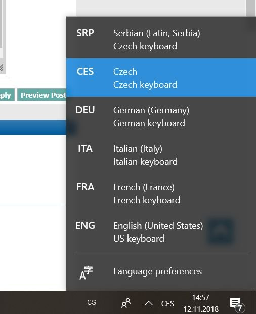 2 languages in a battle with each other-languagebar2.jpg