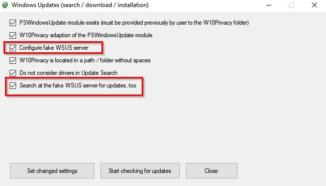 Click image for larger version.  Name:PSWindowsUpdate 2.jpg Views:26 Size:28.9 KB ID:212096