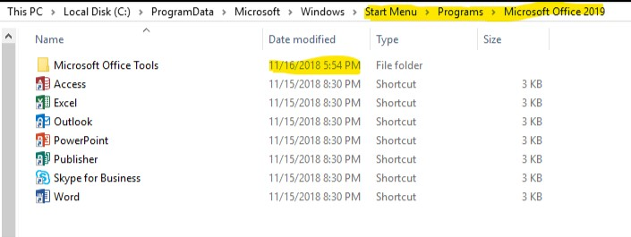 Windows 1809 START menu forgets new folder and changes in app list-annotation-2018-11-16-230702.jpg