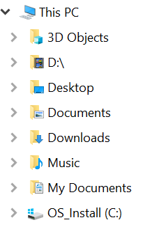 Folders are doubled and go to wrong location-capture2.png
