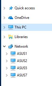 Help me understand File Explorer-win10-fileexplorer-left-pane.png