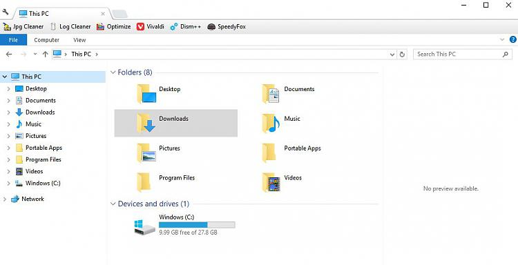 Help me understand File Explorer-pc-clover.jpg