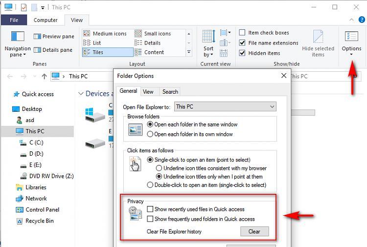 Help me understand File Explorer-quick.jpg