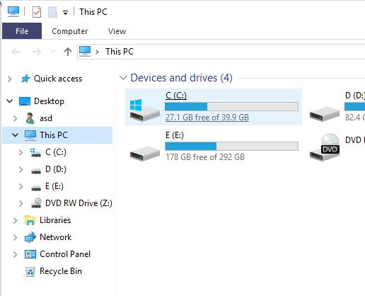 Help me understand File Explorer-thispc.jpg