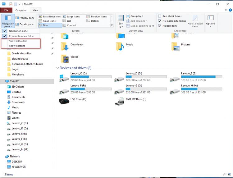 Help me understand File Explorer-image.png