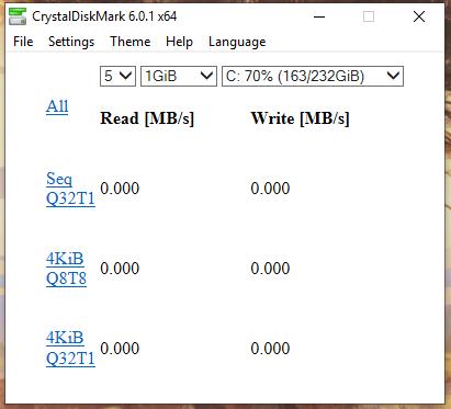 ui bug on microsoft account & crystaldiskmark-diskamrk.png