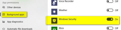 Windows Notifications-backgr.jpg