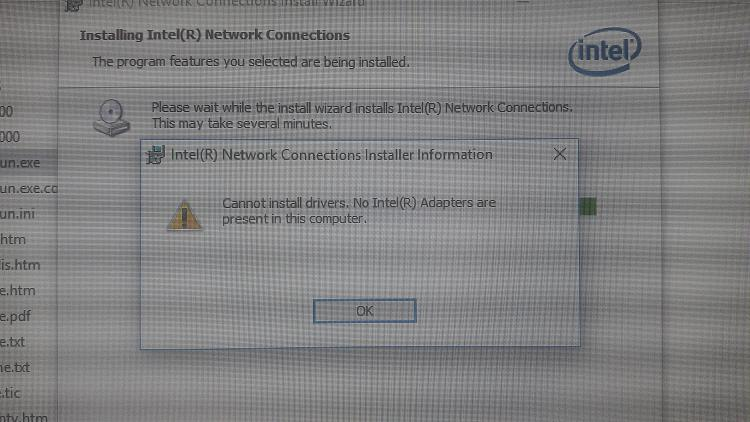 HELP - Idiot Msft Tech Fudged Up My PC-20181124_205528.jpg