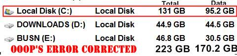Going to W10, need advice on laptop.-ssd-corrected-part-sizes-red.jpg