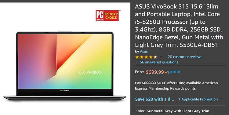 Going to W10, need advice on laptop.-2018-11-27-12_02_53-amazon.com_-asus-vivobook-s15-15.6-slim-portable-laptop-intel-co.jpg