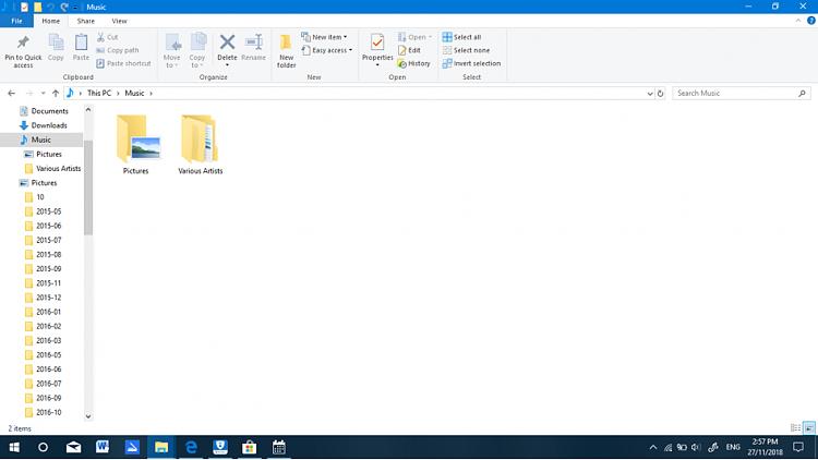 File Explorer issue-capture.png