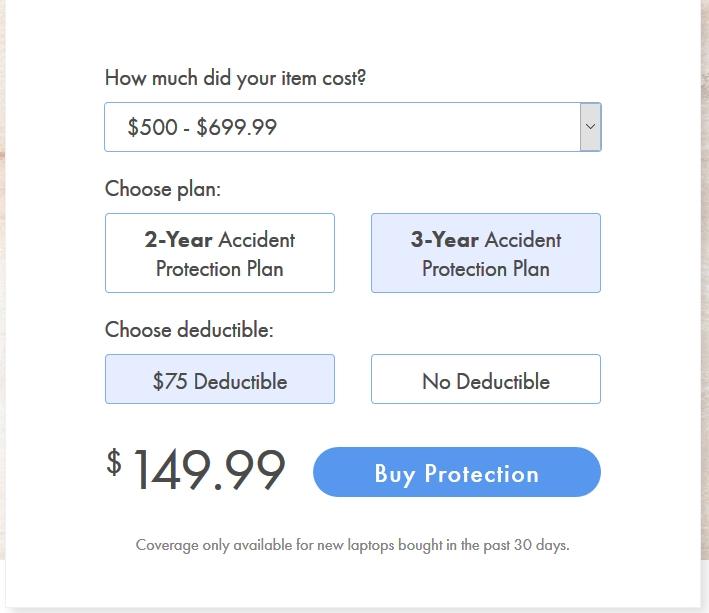 Going to W10, need advice on laptop.-2018-11-27-16_04_41-laptop-warranty.jpg