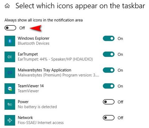 HELP - Idiot Msft Tech Fudged Up My PC-screenshot_2.jpg