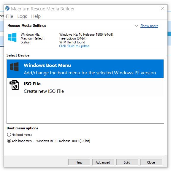 HELP - Idiot Msft Tech Fudged Up My PC-macrium.png