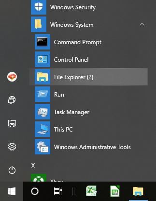 File explorer renamed to file explorer (1)-image.png