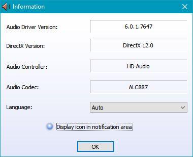 Windows 10 freezing randomly after recent updates-realtek-hd-audio.jpg