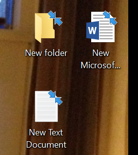 Win10 keeps compressing C drive files (new and old). Cannot stop it.-image.png