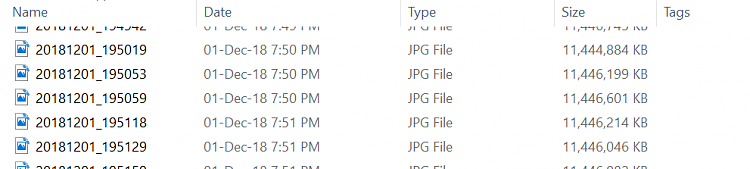 Win10 keeps compressing C drive files (new and old). Cannot stop it.-huge-png-file-sizes.png