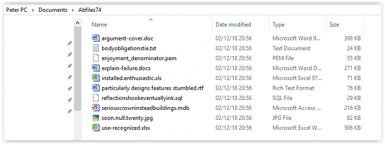 Can't delete a folder which keeps reappearing with a different name?-screenshot-12-02-18-09.07.59-pm.png