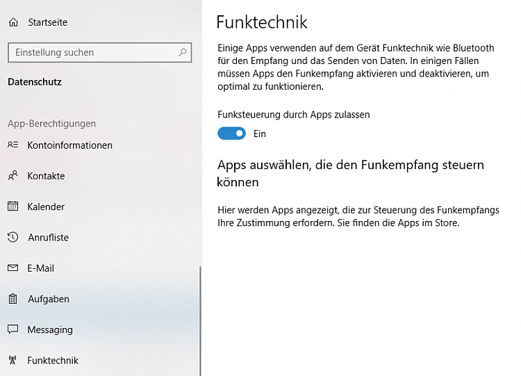 Can I change Windows Settings, Default Programms in Powershell?-funk.png