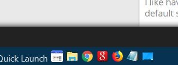 Create new taskbar toolbar-screenshot_1.jpg