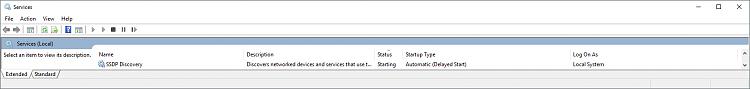 "SSDPSRV ""SSDP Discovery"" Stuck on Starting - Apps & Downloads Break-capture1.png"