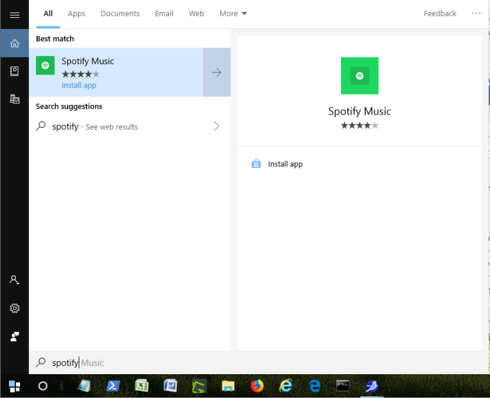 Windows 10 search bar not showing results-image.png