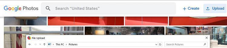 Organising and uploading photos to other websites.-google-photos.jpg