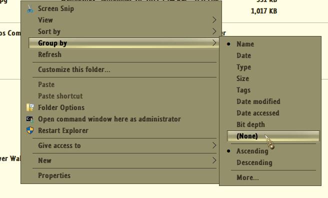 delete folder groups-001494.png