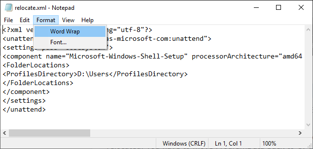 relocate.xml file for new windows 10 computer, made on windows 7 compu-capture.png